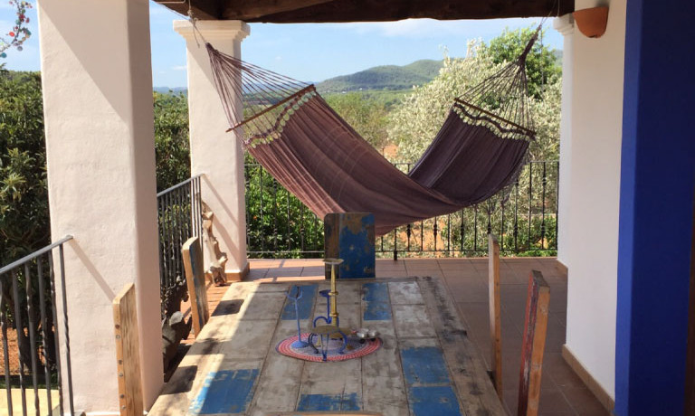 Long-term-rental-Ibiza-Villa-Atzarro--24