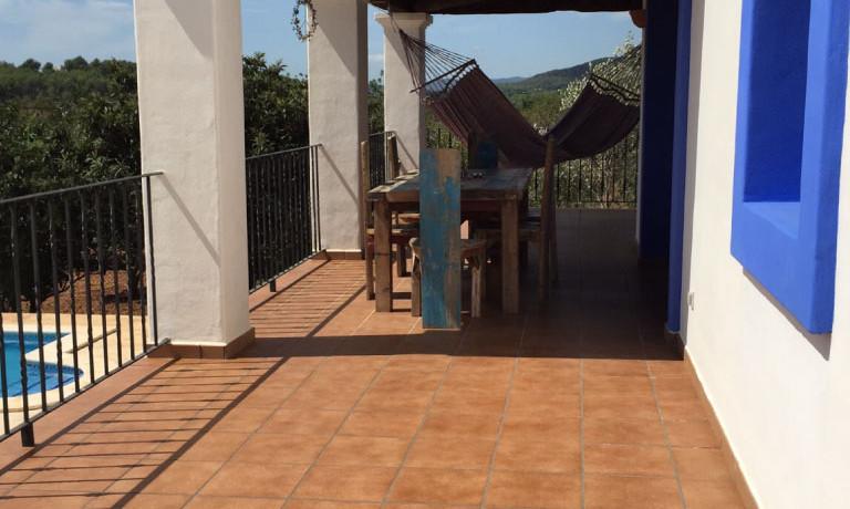 Long-term-rental-Ibiza-Villa-Atzarro--25