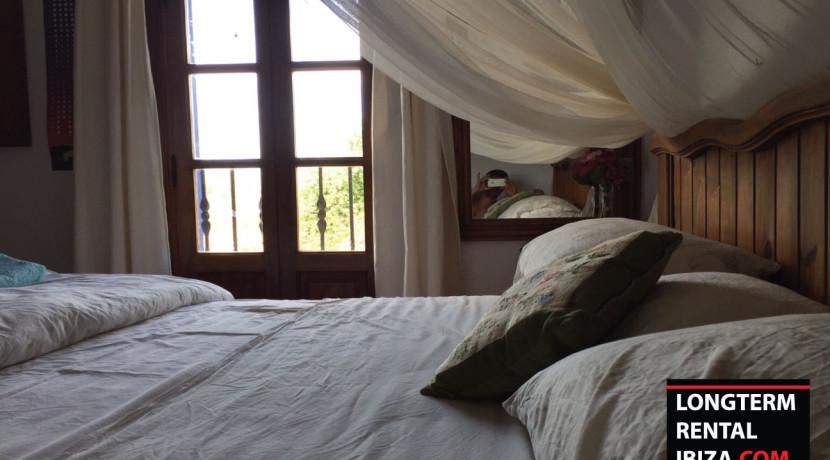 Long-term-rental-Ibiza-Villa-Atzarro--28
