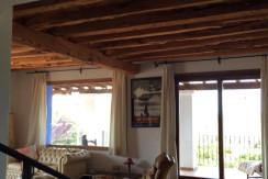 Long-term-rental-Ibiza-Villa-Atzarro--29
