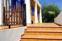 Long-term-rental-Ibiza-Villa-Atzarro--3