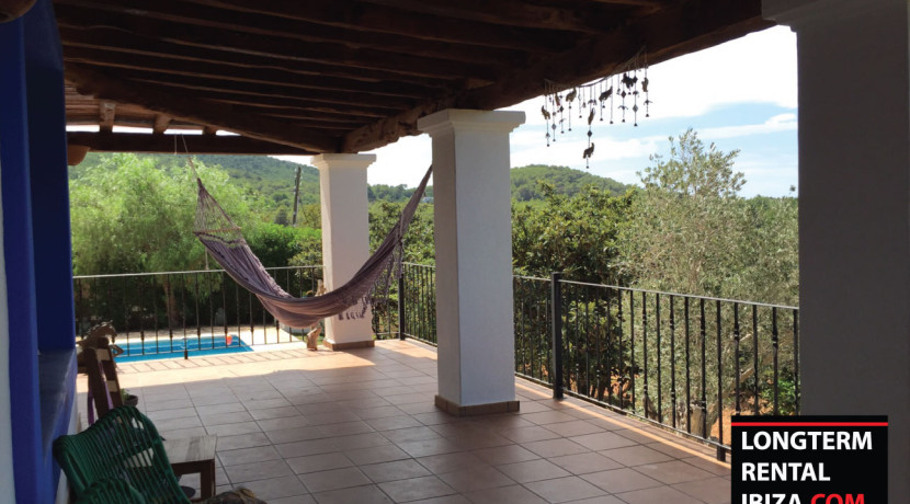 Long-term-rental-Ibiza-Villa-Atzarro--30