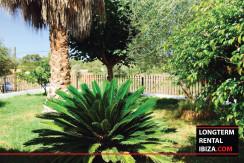 Long-term-rental-Ibiza-Villa-Atzarro--31