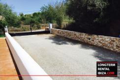 Long-term-rental-Ibiza-Villa-Atzarro--5