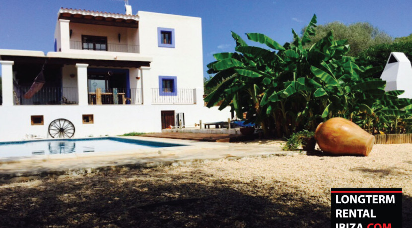 Long-term-rental-Ibiza-Villa-Atzarro--8