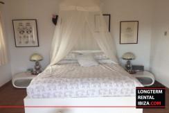 Long-term-rental-Ibiza-Villa-Atzarro--9