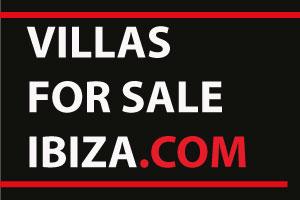 http://villasforsaleibiza.com