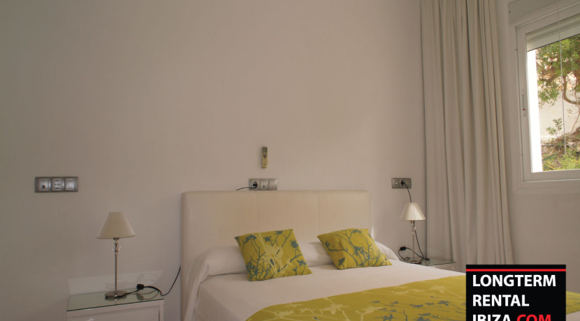 Long-Term-Rental-Ibiza-Casa-Caribbean---1