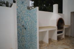 Long-Term-Rental-Ibiza-Casa-Caribbean---10