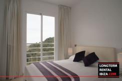 Long-Term-Rental-Ibiza-Casa-Caribbean---11