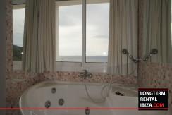 Long-Term-Rental-Ibiza-Casa-Caribbean---2