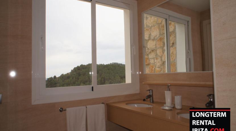 Long-Term-Rental-Ibiza-Casa-Caribbean---3
