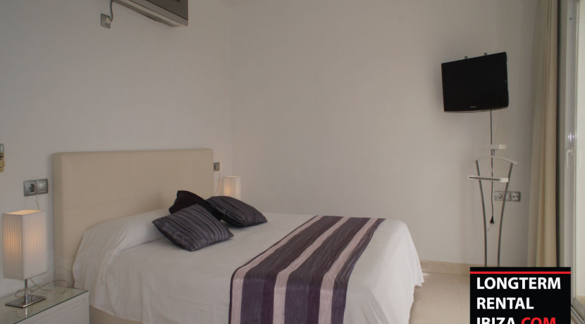 Long-Term-Rental-Ibiza-Casa-Caribbean---4