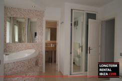 Long-Term-Rental-Ibiza-Casa-Caribbean---5