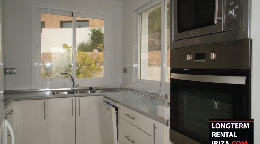 Long-Term-Rental-Ibiza-Casa-Caribbean---7
