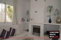 Long-Term-Rental-Ibiza-Casa-Caribbean---8
