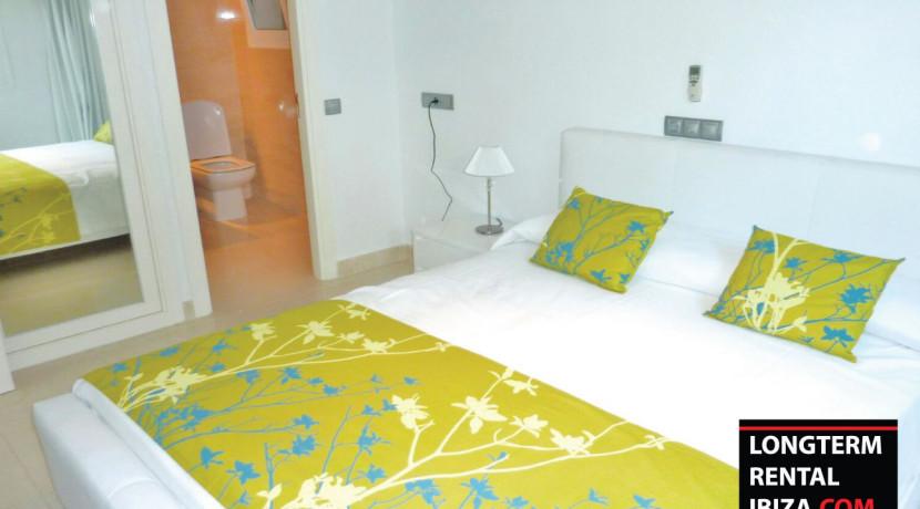 Long-Term-Rental-Ibiza-Villa-Caribbean--1