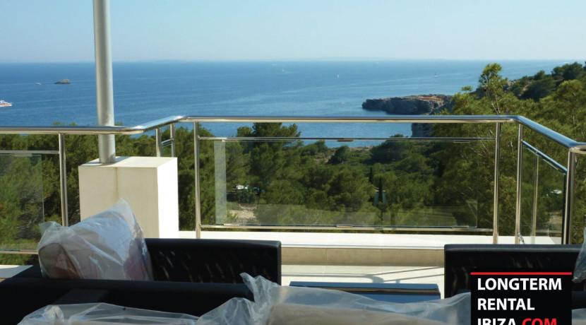Long-Term-Rental-Ibiza-Villa-Caribbean--3