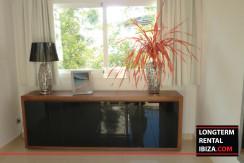 Long-Term-Rental-Ibiza-Villa-Caribbean--4