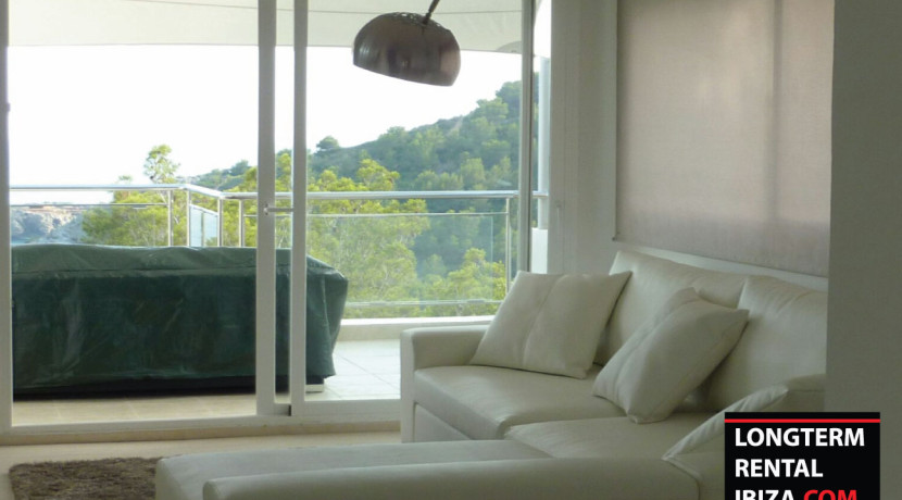 Long-Term-Rental-Ibiza-Villa-Caribbean--5