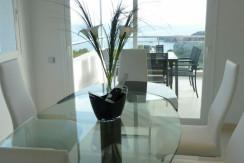 Long-Term-Rental-Ibiza-Villa-Caribbean--7