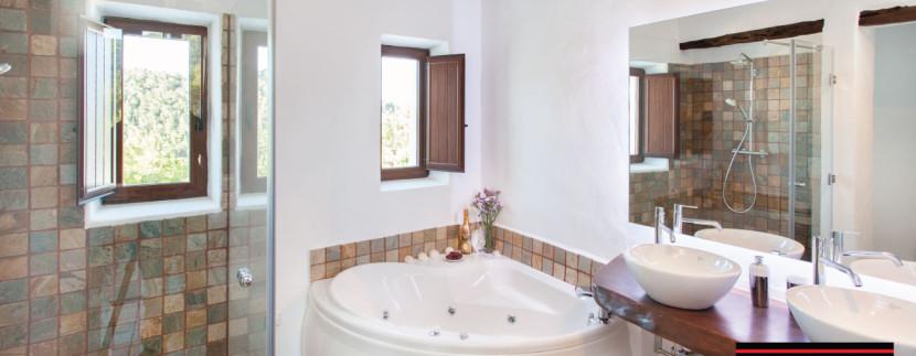 Long-term-rental-Ibiza-Masion-Vincente--14