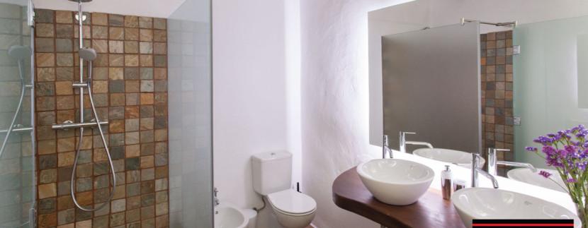 Long-term-rental-Ibiza-Masion-Vincente--22