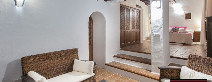 Long-term-rental-Ibiza-Masion-Vincente--23