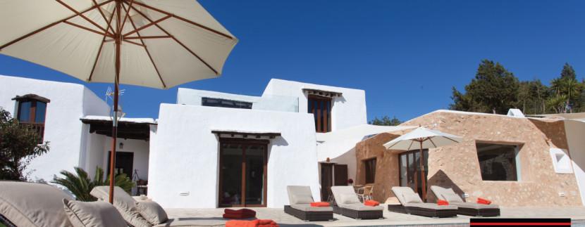 Long-term-rental-Ibiza-Masion-Vincente--7