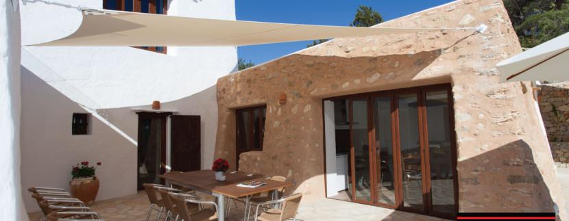 Long-term-rental-Ibiza-Masion-Vincente--9