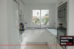Long term rental Ibiza Casa Caribbean007