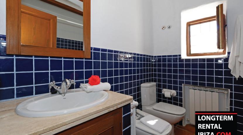 Longterm-rental-ibiza-Villa-Thai--4