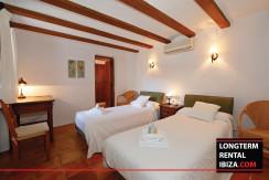 Longterm-rental-ibiza-Villa-Thai--9