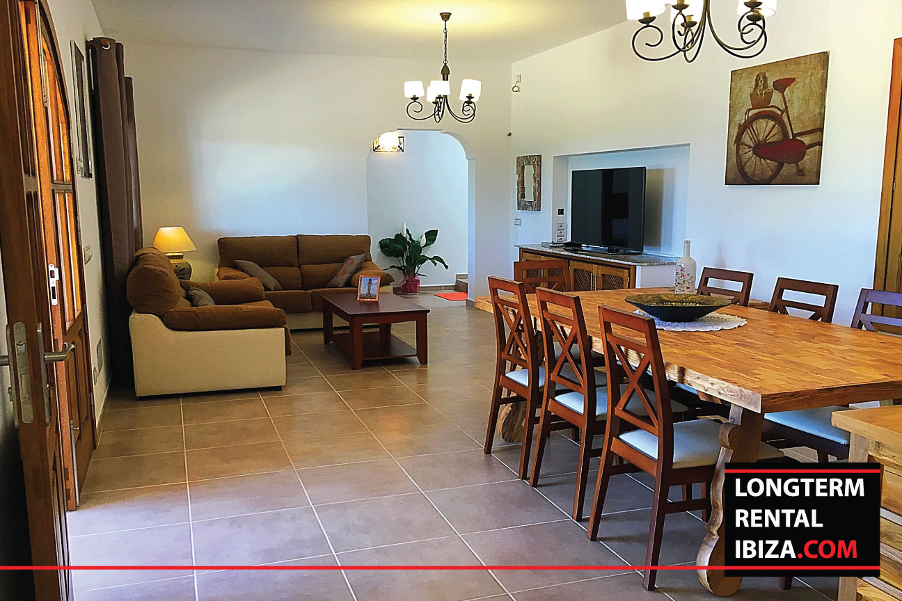 Property Room Rent San Mateo