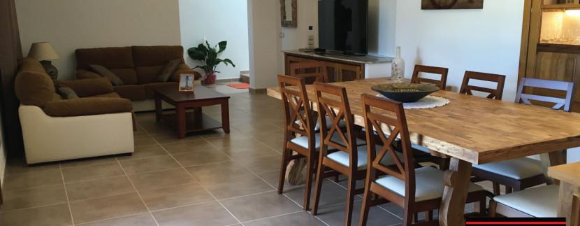 Long-term-rental-Ibiza-Casa-T-2