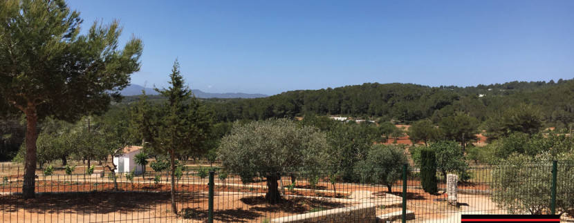 Long-term-rental-Ibiza-Casa-T1
