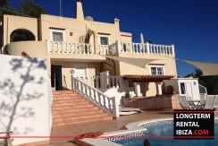 Villa Llongita