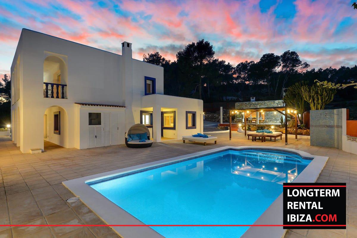 Villa Vacationes