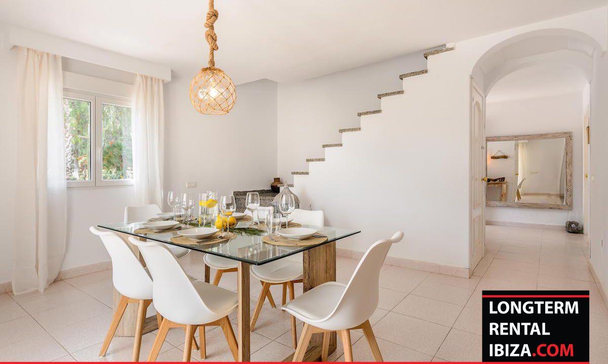 Long term rental Ibiza - Villa Vacationes 20