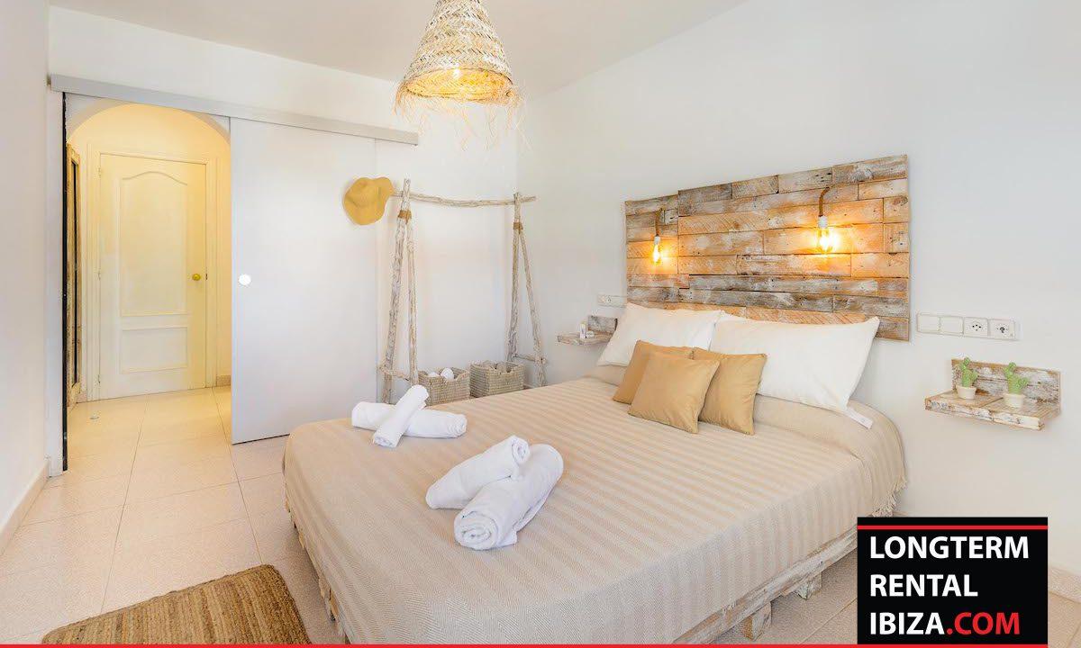 Long term rental Ibiza - Villa Vacationes 28