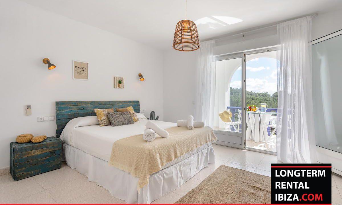 Long term rental Ibiza - Villa Vacationes 31