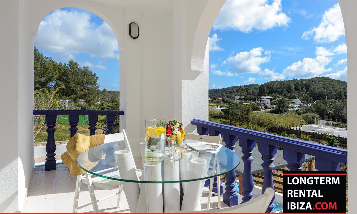 Long term rental Ibiza - Villa Vacationes 33