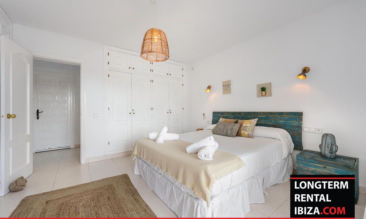 Long term rental Ibiza - Villa Vacationes 34