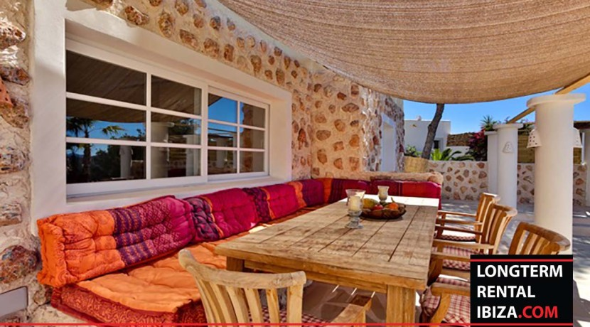 long-term-rental-ibiza-mansion-select-002