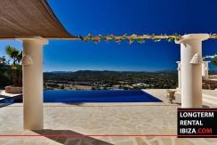 long-term-rental-ibiza-mansion-select-003
