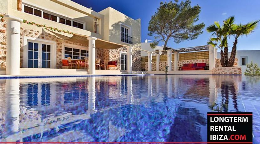 long-term-rental-ibiza-mansion-select-004