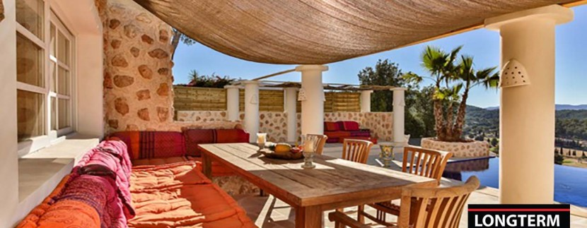 long-term-rental-ibiza-mansion-select-005