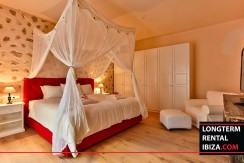 long-term-rental-ibiza-mansion-select-006