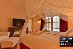 long-term-rental-ibiza-mansion-select-007