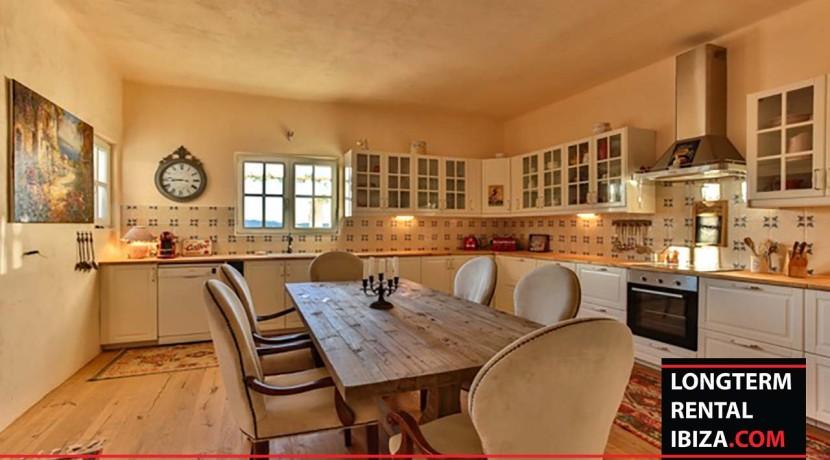 long-term-rental-ibiza-mansion-select-008